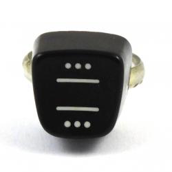 Tastatur Ring